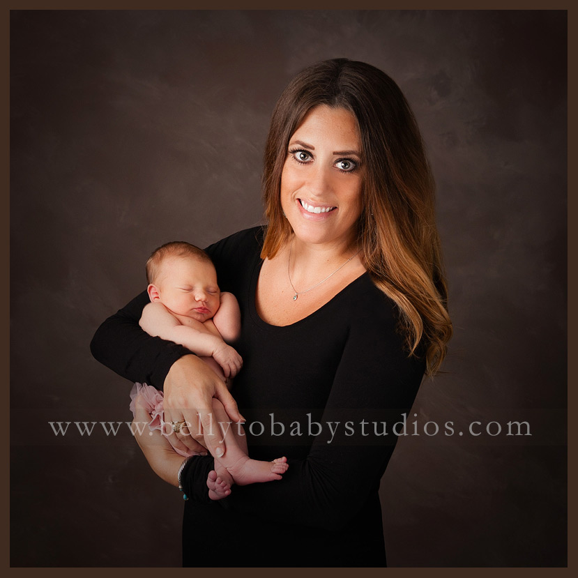 Family Photographers in Houston