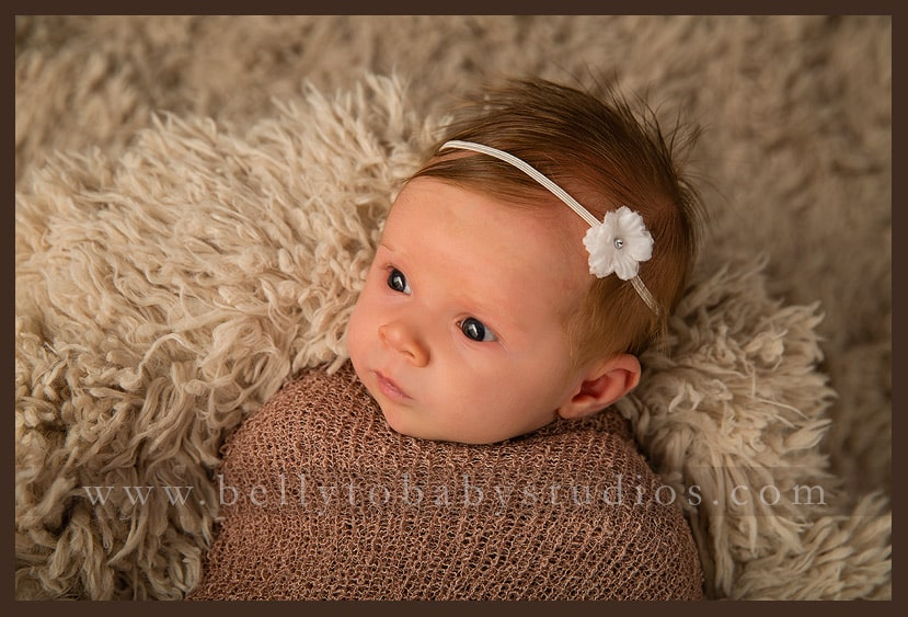 Newborn photographer near me